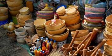 L'ASEPEX pour la promotion des produits artisanaux sénégalais à Lisbonne