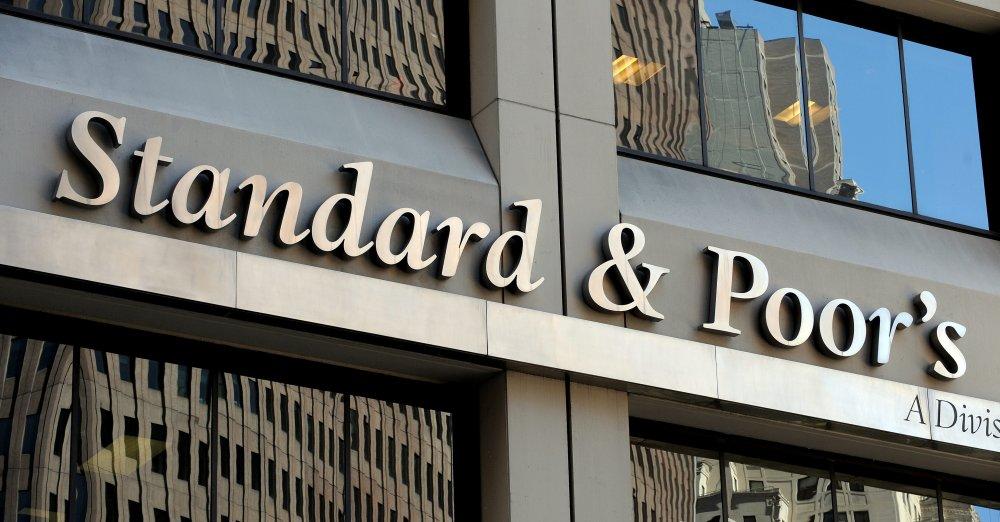 Notation financière: Standard & Poor's améliore la perspective sur la note souveraine du Sénégal