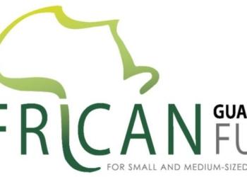 Togo: Un incubateur de référence sera mis en place par African Guarantee Fund