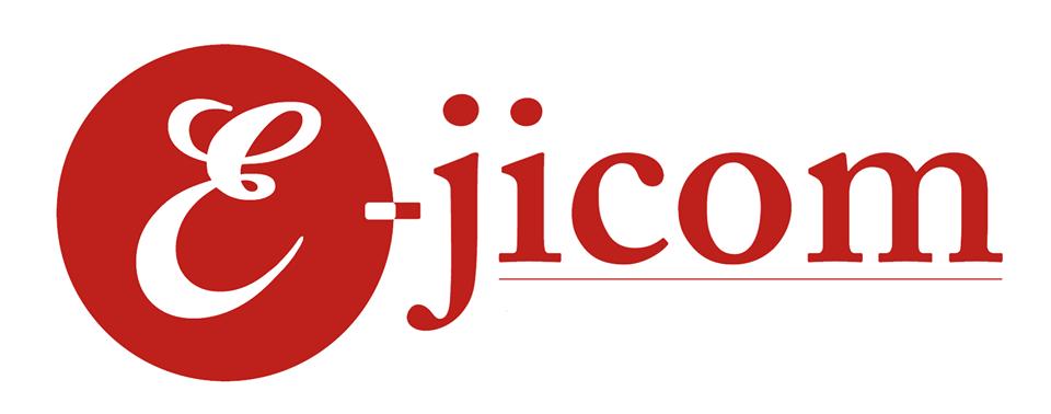 Education : E-jicom lance les Journées Professionnelles de la Communication