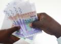 La valeur des emissions d'obligation de la Côte- d'Ivoire estimée à 6,27 milliards de dollars