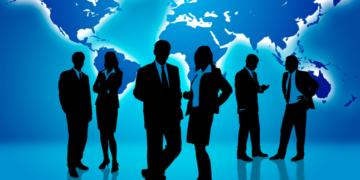 Togo : Les PME face au défit de l'accompagnement financier