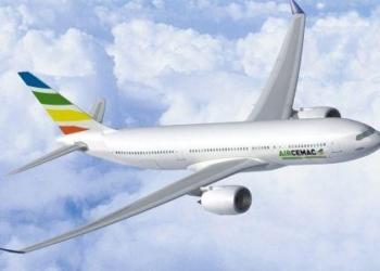 Air CEMAC: Le processus de liquidation lancé