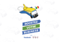 Accompagnement PME Sénégal: Boost Your Business passe par Facebook