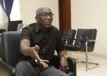 Développement Ziguinchor: Une meilleure coordination des programmes souhaitée