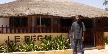 Tourisme à Ziguinchor : Un secteur qui tourne au ralenti