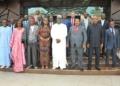 Réunion ordinaire de la BIDC: Amadou Ba met l'accent sur le plan stratégique 2016-2022