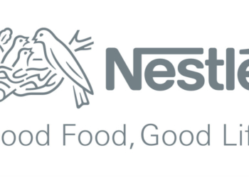 Nestlé offre des opportunités economiques aux jeunes d'Afrique