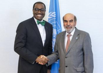 Lutte contre la Faim en Afrique: la BAD et la FAO ciblent les investissements agricoles