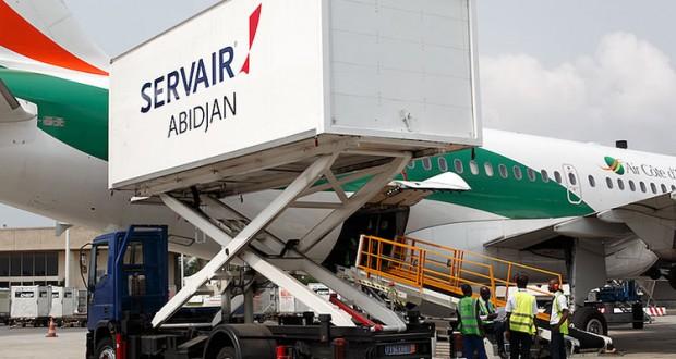 Notation Financière de servair Abidjan : Une perspective incertaine