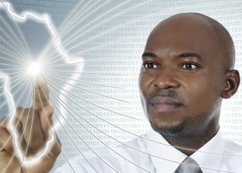 Le Nigéria lance le projet «KITE» pour booster son industrie TIC