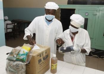 Transformation produits locaux : Le financement bloque l'industrialisation