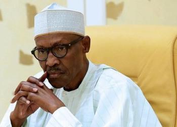Afrique: le président nigérian Muhammadu Buhari porté à la CEDEAO