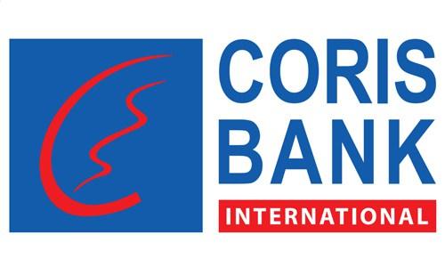 Notation financière: WARA assigne une note positive à Coris Holding