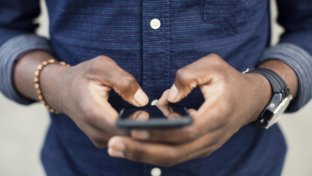 Le G5 Sahel entame le processus de suppression des frais d'itinérance télécoms entre eux.