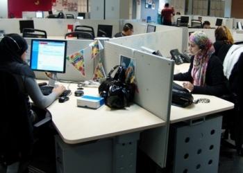 Égypte : Les nouvelles reformes sur les TI stimulent les investissements étrangers