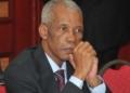Décés de Bruno Diatta: Le club des investisseurs sénégalais lui rend hommage