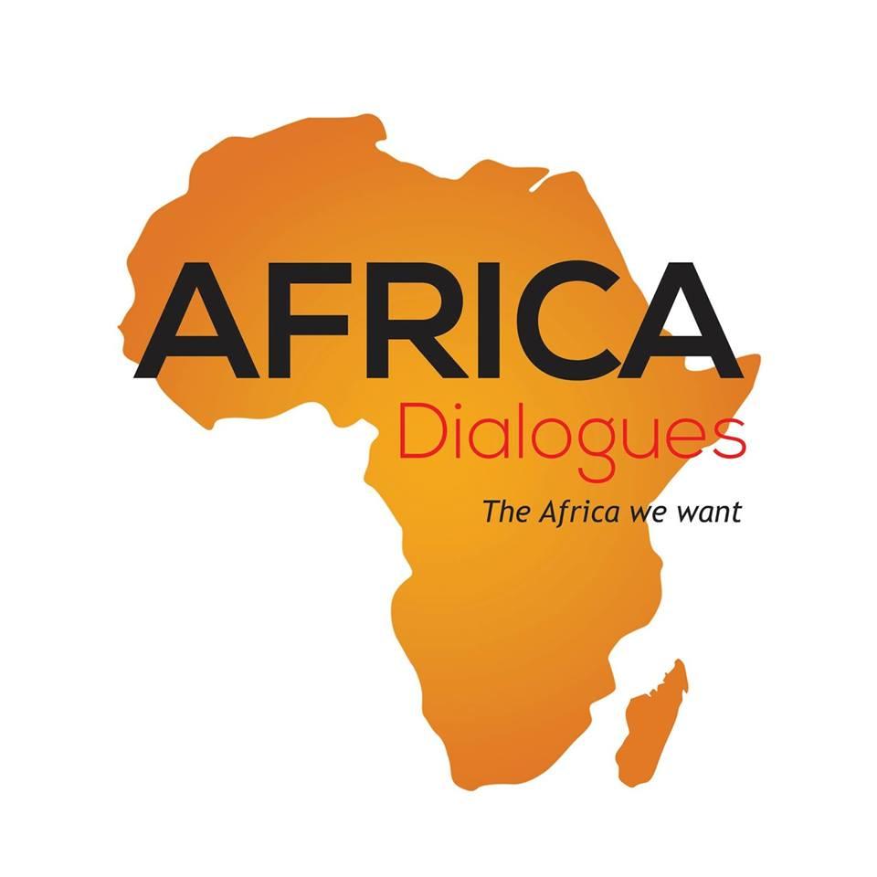 Ghana Events 2018: La plate-forme de réflexion Africa Dialogues remporte le prix du meilleur événement corporatif