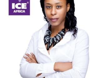 L'industrie du jeu en Afrique, un secteur prometteur