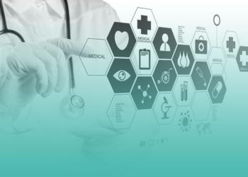 Santé: Aphia, le nouveau dossier médical numérisé