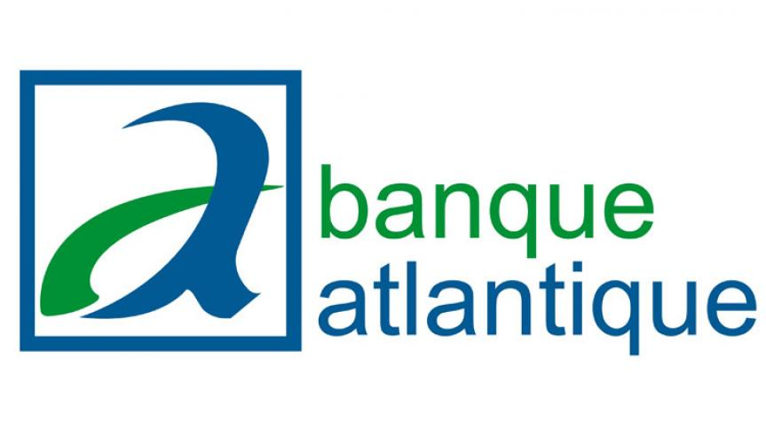 La Banque Atlantique renforce son image au Burkina Faso