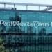 Criminalité des organisations: PricewaterhouseCoopers invite à encore plus de vigilance
