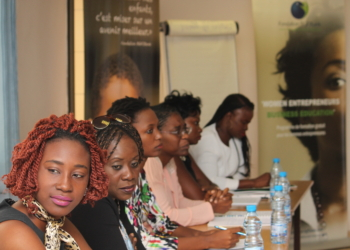 Formation: BGFIBank lance la 2ème édition « Women Entrepreneurs Business Education«