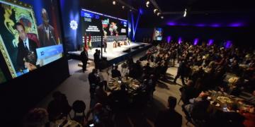 Onzième édition du forum MEDays au Maroc : une conférence à enjeux