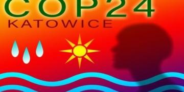 COP24 en Pologne: Un jour de travaux de plus pour réaliser l'Accord de Paris