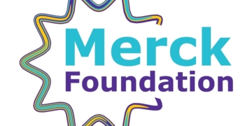 Merck Health Media Training: La Fondation Merck coache les journalistes au CICAD