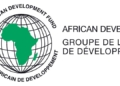 Corruption à la BAD : Le cabinet conseil Géo Sciences exclut pour 48 mois