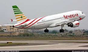 Aviation: Le Sénégal pas encore membre du marché unique du transport aérien africain