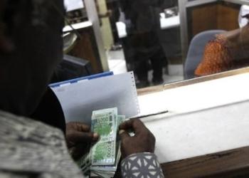Le volume des transactions interbancaires de l'UEMOA en hausse