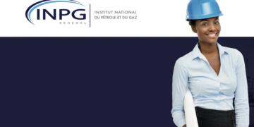 BP Compagnie envisage d'investir «des millions de dollars» dans l'Institut National de Pétrole et du Gaz