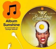 Sonatel multimédia présente «Addina» et «Sunshine»