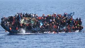Migration irrégulière: Plus de 3811 tunisiens ont atteint l'Italie depuis le début de l'année