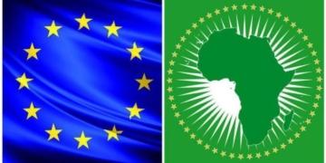 APE: Le Nigéria reste désormais le seul pays ouest africain a ne pas avoir signé