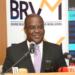 BRVM: Les Journées Bourse Régionale des Valeurs Mobilières à Lomé