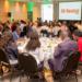 Africa Oil Week: Le programme s'enrichit avec de nouvelles sessions et résolutions