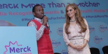« Life Is Bigger » : Une chanson pour briser la stigmatisation autour de l'infertilité en Afrique