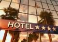 Afrique Francophone : L'hôtellerie, un business lucratif
