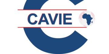 CAVIE: 35 participants certifiés au Burkina Faso
