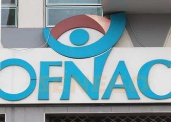 Corruption ou infractions assimilées: L'OFNAC pour la protection des dénonciateurs, des victimes et des témoins