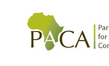 Lutte contre l'aflatoxine : Le PACA veut une réduction durable de la contamination
