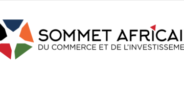 Plus de 200 entrepreneurs attendus pour le sommet africain du commerce et de l'investissement qui se tiendra au Maroc