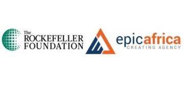 Les Fondations Rockefeller et EPIC-Africa lancent la première édition des prix d'excellence des OSC africaines