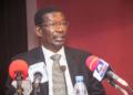 Université Virtuelle du Sénégal (UVS): Le Conseil d'Administration de l'UVS installé.