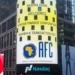 La Banque d'exportation et d'importation de Chine accorde une première facilité de 300 millions de dollars US à Africa Finance Corporation (AFC)