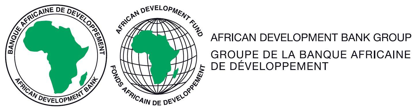Un atelier au Sénégal contre les flux financiers illicites provenant d'Afrique