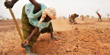 Environnement: Le GIEC veut limiter le réchauffement climatique